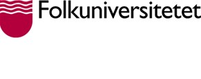 folkuniveristetet