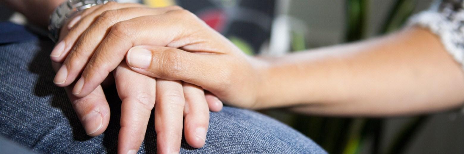 Högskolan Väst - Specialistsjuksköterska med inriktning mot vård av ... 5f2a3e95a710c