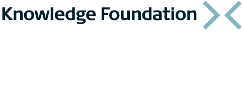 Knowledge-foundation-logo.png